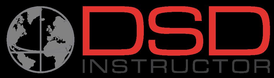 DSD Instructor Logo-01-286
