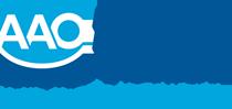 AAO-logo-M-c-210w_dpafro